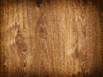 Burnt wood background Royalty Free Stock Image
