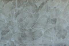 Burred szarość kamienia tło whit kopia astronautyczna i używa tapetowego backfround fotografia royalty free