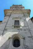 Burristurm - Solothurn, Switzerland Royalty Free Stock Image