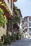 Bursa, Turkey Royalty Free Stock Image