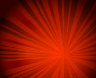 Burst background sunburst retro background of presentation Royalty Free Stock Images