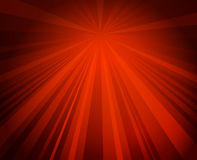 Burst background sunburst retro background of presentation Royalty Free Stock Photos