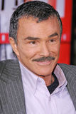 Burt Reynolds stock foto