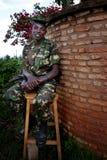 Burundi Stock Photos