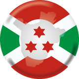 Burundi Royalty Free Stock Photo