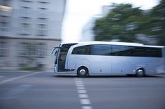Bus Royalty Free Stock Photography