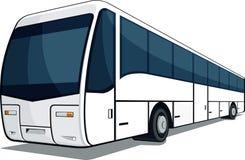 Bus Stockbilder