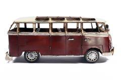 Bus Royalty Free Stock Photo