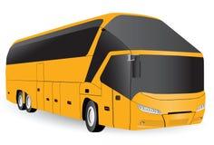 Bus Immagini Stock
