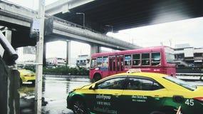 bus lizenzfreie stockfotos