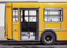 Bus Stock Photography