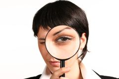 Busca Imagens de Stock