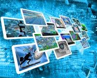 busca Imagens de Stock Royalty Free