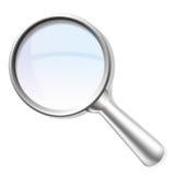 busca Imagem de Stock