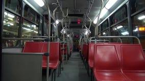 Buses, Roads, Public Transportation, Mass Transit stock video
