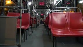 Buses, Roads, Public Transportation, Mass Transit stock video footage