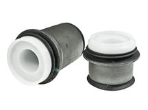 Bushing Stock Images