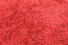 Bushy rug Stock Images