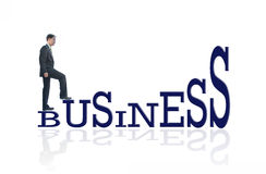 Business Stock Image