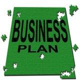 Business Image libre de droits