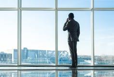 Business Photographie stock libre de droits