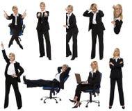 Business Stock Photos