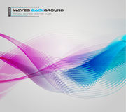 Business Abstract Background for Brochure Covers, Flyer templates Stock Photos