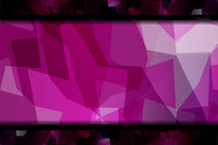 Business Abstract Backgrounds. Vector illustration Royalty Free Stock Photography
