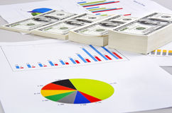 Business And Money Stock Images