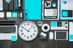 Free Business And Productivity Stock Photography - 75483622