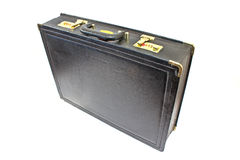 Business briefcase Royalty Free Stock Photography