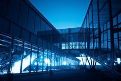 Business building Stock Photos