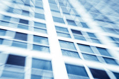 Free Business Building,abstract Patterns Royalty Free Stock Photography - 31730947