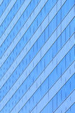 Business building windows abstract background Royalty Free Stock Photography