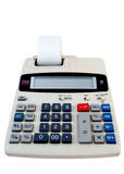Business Calculator Stock Photos
