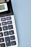 Business Calculator Stock Photos