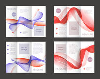 Business card Stock Photography