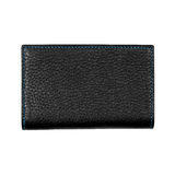 Business Card holder stock images