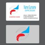 Business card logo branding. Business card template, business and business card design, card and logo, brochure and letterhead, company identity. Vector vector illustration