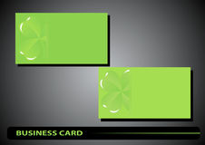 Free Business Card St. Patricks Day Stock Images - 28501994