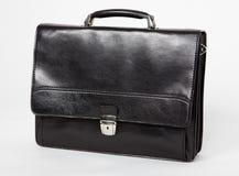 Business Case Or Bag Stock Photos