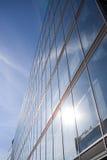 Business Center Stock Photos