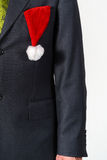 Business Christmas Stock Image