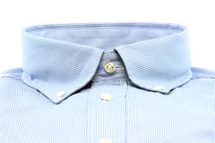 Business clothing Royalty Free Stock Image