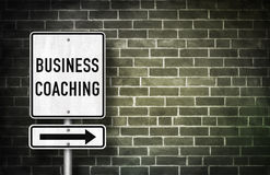 Free Business Coaching Stock Photography - 62962402
