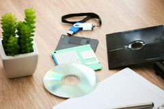 Business concept. Business planning by investor. Modern business investment with many money. Business plan Stock Photo