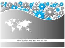Business concept design Stock Photo