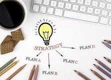 business concept images more my portfolio startegy белизна сети офиса стола бизнесмена просматривать Стоковые Изображения RF