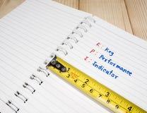 Business Concept 35 Stock Photos