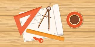 Business content Stock Photos